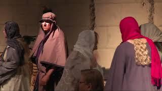 James Wilson Wait On The Lord Feat Brooke Staten Multitudes Church Performance - مهرجانات