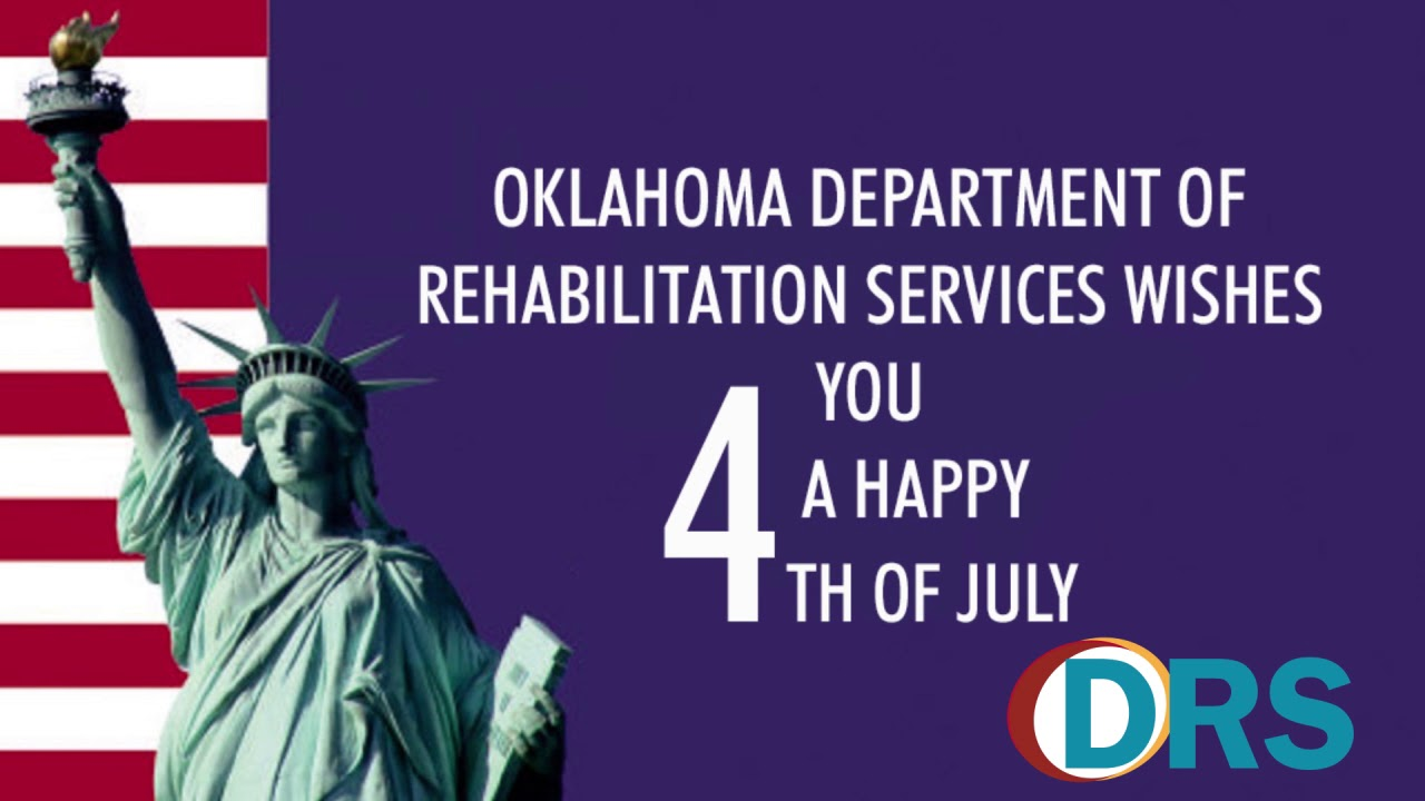 oklahoma department of public safety drivers license phone number