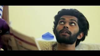 യാമിനിതീരം Yamini Theeram Malayalam Short Film