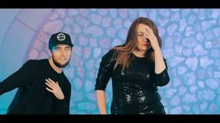 Asstra -  Królowa Serc (Official video) Nowość Disco Polo 2017