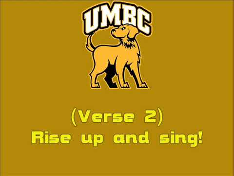 "Maryland-Baltimore County's ""UMBC Riser"""