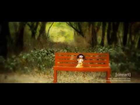 Jodi fire aste chai Remix by Dholvangha com