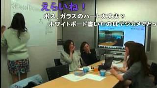 ニコ生 番組名:THE ポッシボー【ポシちゃん】生放送いっちゃいましょう...