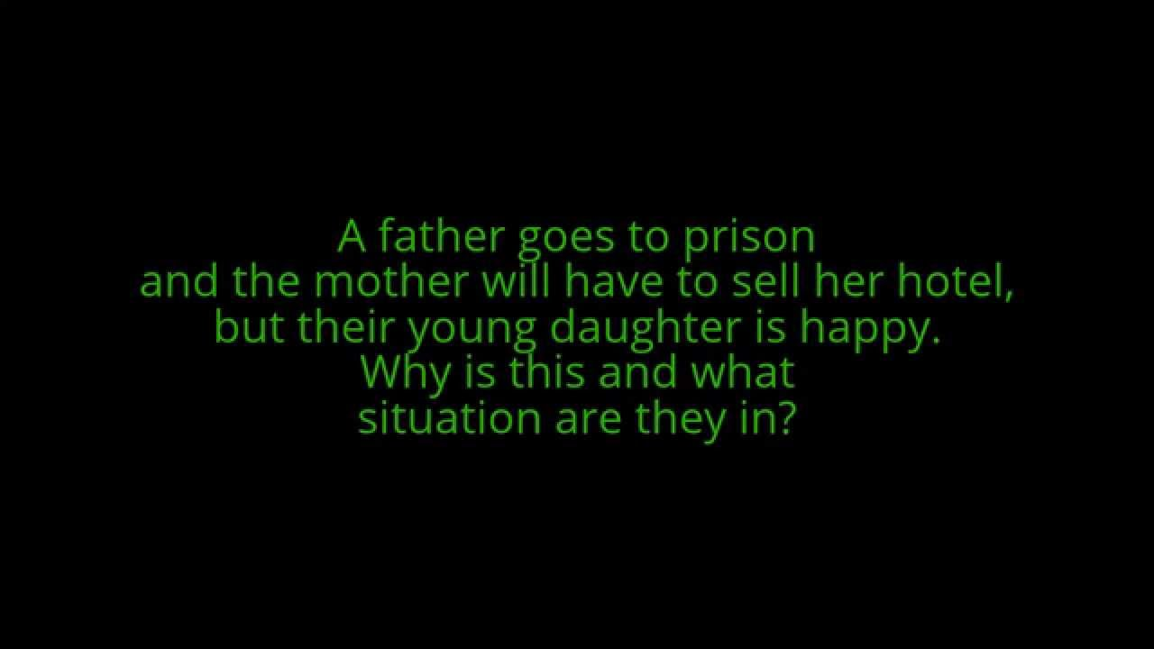 10 Funny Riddles - YouTube