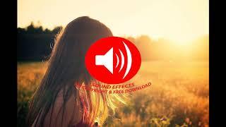 Free Music Downloader - I'm Fine (Free Music Download No Copyright)
