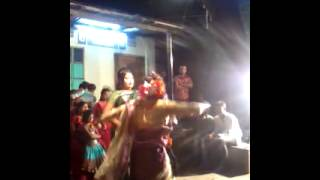 funny dance for comilla part 1