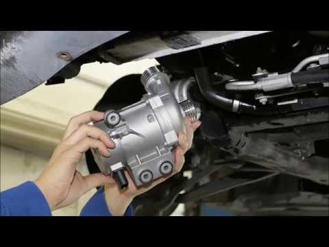 Water Pump Repair & Replacement Services and Cost in Omaha NE | Mobile Auto Truck Repair Omaha