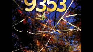 9353 - The Circus Of Love