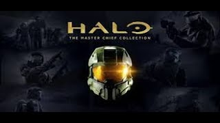 Halo the Master Chief Collection (Pc)