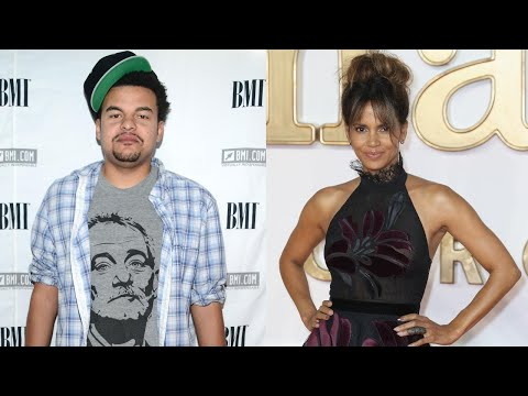 Halle Berry Confirms Relationship With Alex Da Kid -- Meet the Mega Music Producer