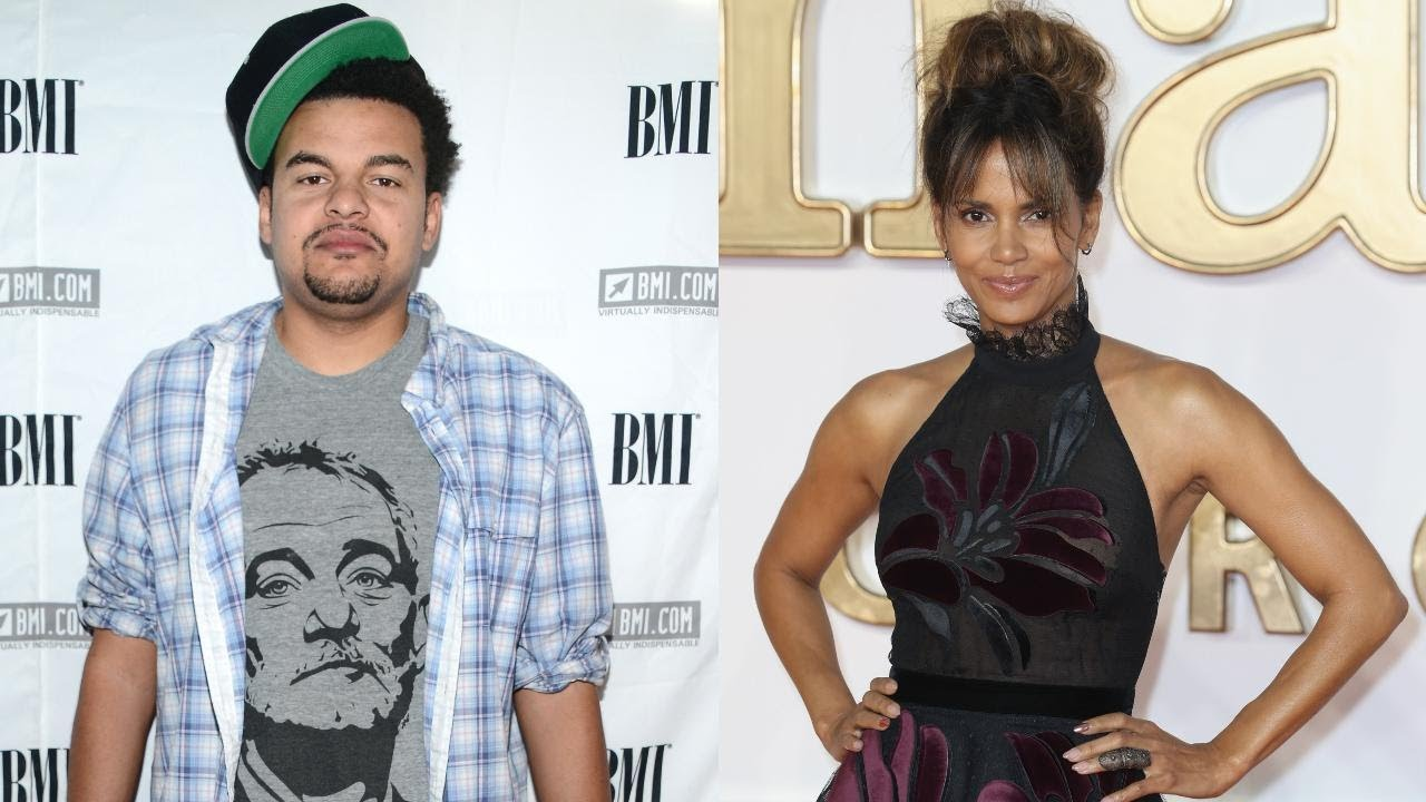 Halle Berry and Alex Da Kid's relationship goes Instagram official