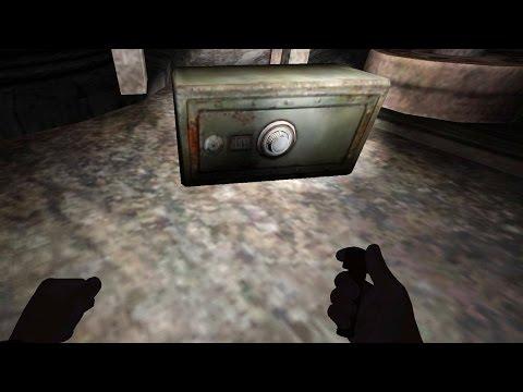 Чит коды на Fallout 4 Фоллаут 4 консольные команды