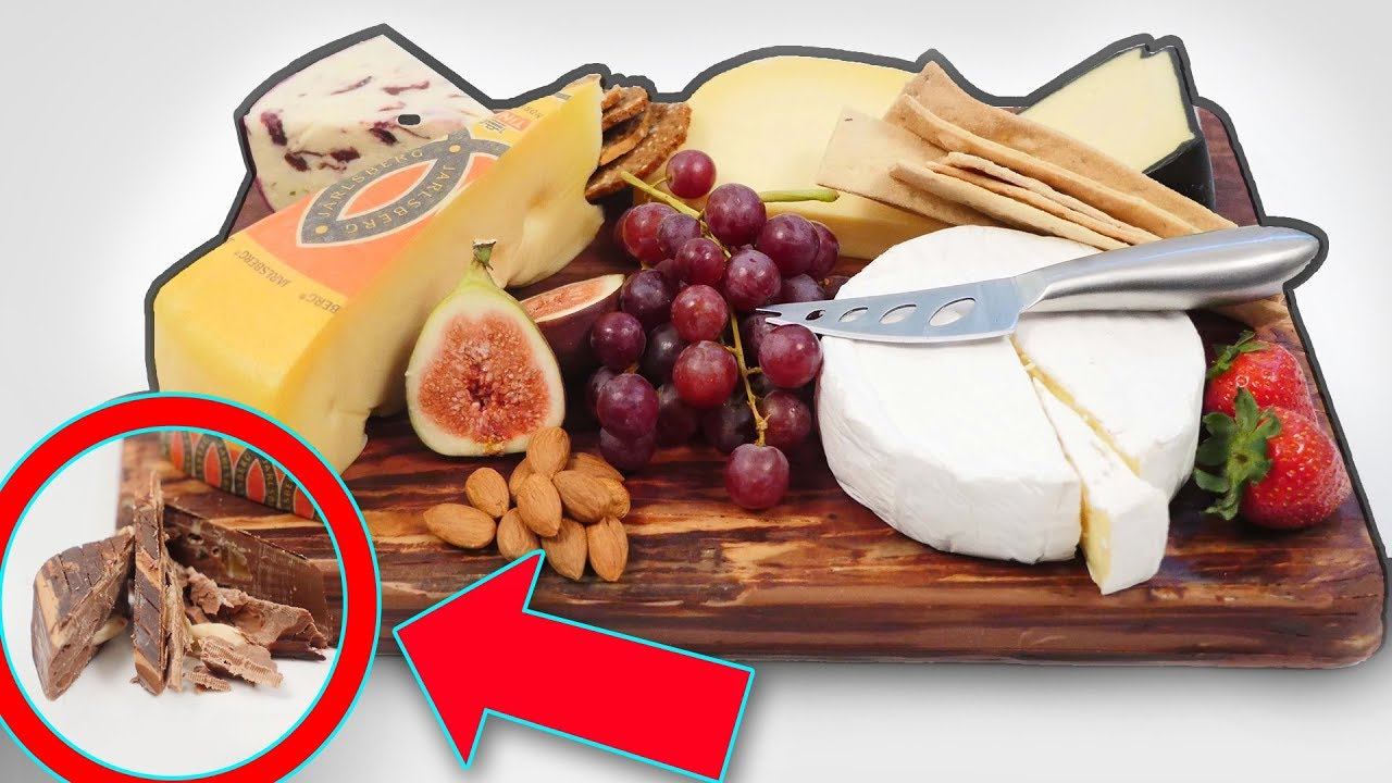 the-best-chocolate-cheese-board-idea-you-ve-ever-seen