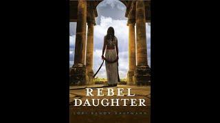 Rebel Daughter