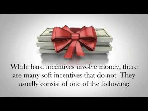 How to Use Incentives to Effectively Market CPA Offers