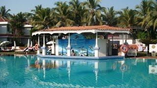 Обзор отеля Heritage Village Club 4 в Гоа (Индия) - отзывы(Видео обзор отеля Heritage Village Club 4 (Южный Гоа). Особенности отелей типа