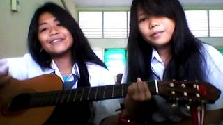 Still virgin - Hate to miss someone cover - Indah ft mega