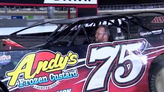MLRA Quickhit Junction Motor Speedway 8/12/17