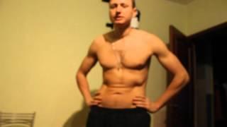 Худею онлайн 6. Процедуры для похудения.