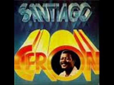 SANTIAGO CERON_RUMBA DE MACAYA.wmv