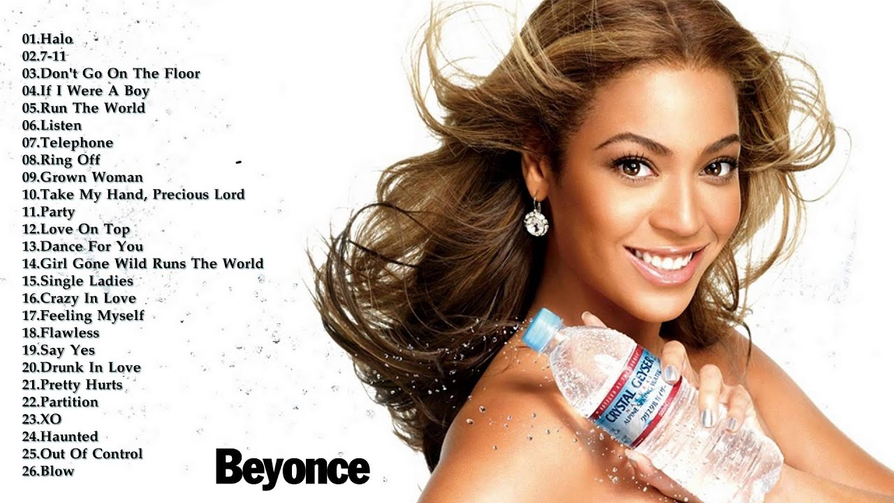 Beyoncé Giselle Knowles-Carter, born in , professionally known as Beyonce, is an American actress, singer and song writer. Considering the importance of this category of songs, we have gathered the list which consists of top-notch songs (with official videos & .
