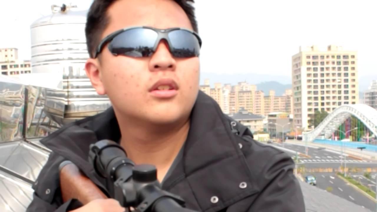 光華高工106機械孝數學微電影-第三組 - YouTube
