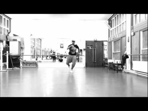 danse hiphop
