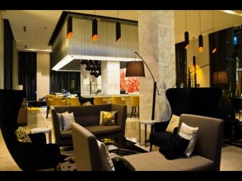 Revolutionizing The World Of Interior Design In Kenya Planning Interiors Ltd