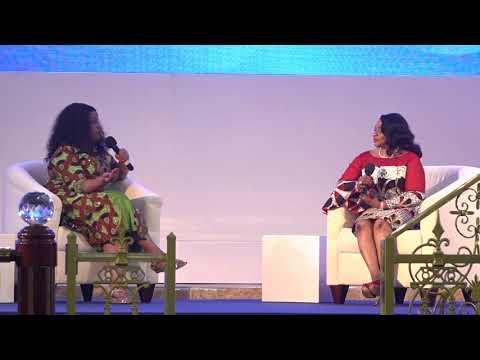 Africa Business & Kingdom Leadership Summit 2017 - Part 2