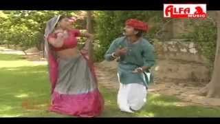 Download Hindi Video Songs - Bolya Thodo So Neecho Lulja Re | Rajasthani Song