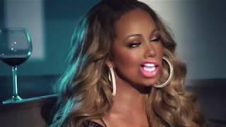 Mariah Carey - GTFO (Miles Jai Remix)