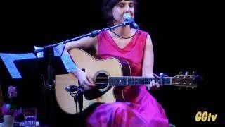 Vambora - Adriana Calcanhotto