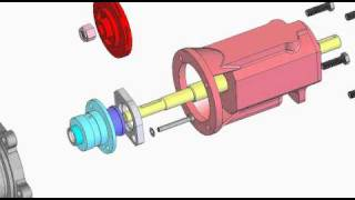 pompe centrifuge remonte 2.avi