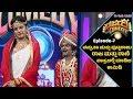 ✔ಸಂಜನಾ & ಪುಟ್ಟರಾಜ✔ | Namarta & Puttaraj Marriage Acting Performance | Bharjari Comedy | Episode-7 |
