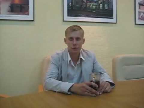 Куб строй ООО - YouTube
