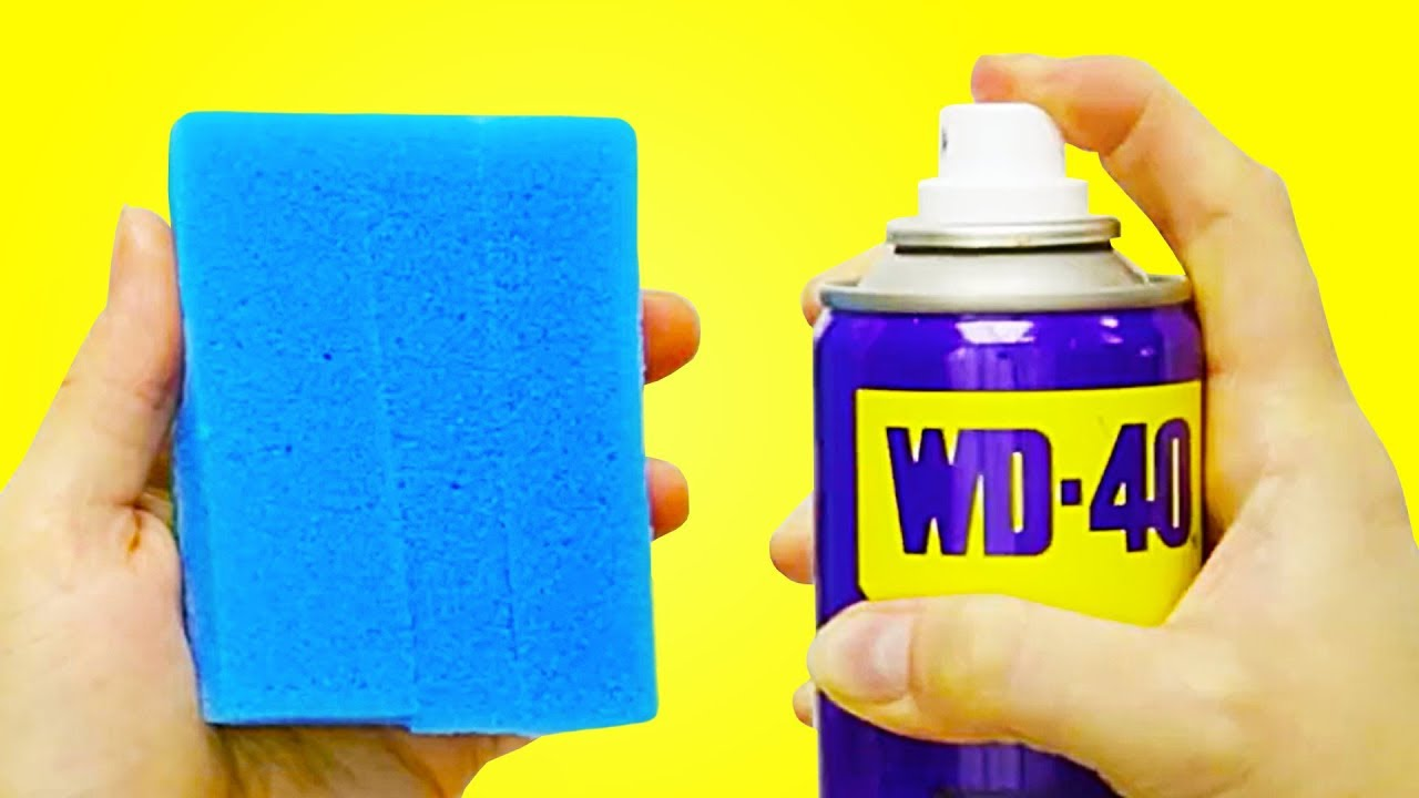 27 easy life hacks for your home youtube