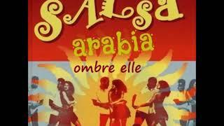 JE VOUDRAIS FAUTEUIL MP3 TÉLÉCHARGER DIFFUSION ETRE GNAWA UN