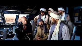 Kandahar (2010)