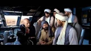 Repeat youtube video Kandagar.2010.PL.DVDRip.XviD-BiDA