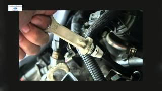 Oil Change Near Me | Subaru Dealer Of Freehold NJ 07728