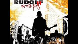 kevin rudolf great escape wlyrics in video