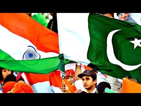 India Strikes Pakistan, Why That's A HUGE Deal