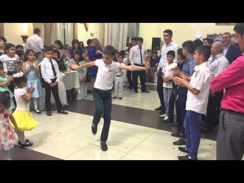 азербайджанские знакомства в самаре