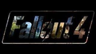 Rhys Plays: Fallout 4 LiveStream Part 12 Exploring