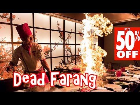 eatigo-in-bangkok-thailand---50%-discount-off-food-at-restaurants,-cafes-and-hotels