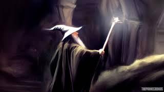 Jo Blankenburg - Wondrous Wicked Wizardy | EPIC FANTASY MUSIC