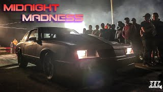 the-town-population-doubled-overnight-to-see-outlaw-street-style-drag-racing-midnight-madness