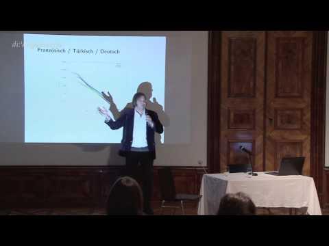 Wissenschaftstheorie - Symposium - Verfransung
