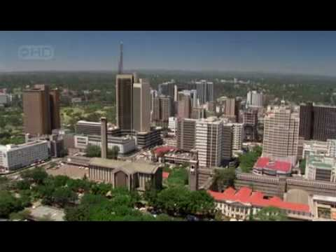 Ninjavideo.net - National Geographic - Africa  Savannah Homecoming (Flash).001