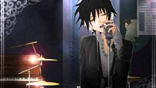 Download lagu ♫★♫ Nightcore ♫★♫ Sorry For Everything ♫★♫ MP3